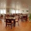 VCH Hotel Spenerhaus