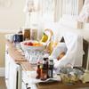 Brindleys Boutique Bed & Breakfast