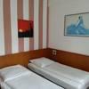 ITM Hotel Oase Centrum Hamburg
