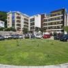 Sarap apartments