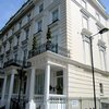Princes Square Serviced Apartments