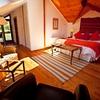 Hotel Posada del Rio
