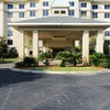 St Augustine Hotel and Suites at World Golf Village