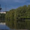Pension Am Park