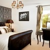 Oakhill Apartments (Edinburgh) Ltd