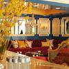 Hotel Le Reve Pasadena