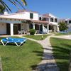 Apartamentos Arenal Playa Menorca