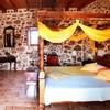 Hotel Rural Mahoh