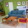 Rutena Suites