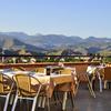 Hotel Restaurante Los Cerezos
