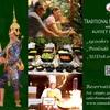 Hotel Somadevi Angkor Premium