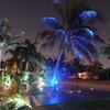 BLUE OCEAN GUESTHOUSE  Fort Lauderdale