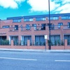 Crompton Court