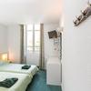 Hotel Terminus Mont Blanc