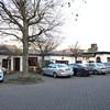 Motel21 Hamburg Mitte