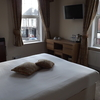 The Grand Townhouse Hotel Kenilworth-Warwick