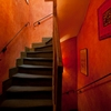 Hotel de la Tulipe