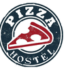 Pizza Hostel