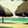 Villa Patry