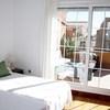 Gran Vía-Sol Apartamentos