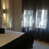 Hotel Gran Bahia Bernardo