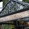 Harrogate Brasserie Hotel
