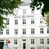 Hotel Sct Thomas