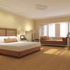 Hotel de Baud