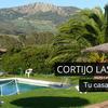 Hotel Cortijo Las Piñas