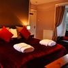 Ben Lawers Hotel