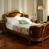 Rooney`s Boutique Hotel