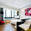 Tangram Hotel XinYuan Li Beijing
