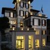 Casa Brenna Tosatto