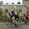 Cotswold Cycling Breaks