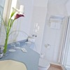 Apartment-Hotel Hamburg Mitte