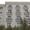 Park Savur Hotel