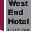 The West End Hotel