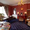 ZZZ - BEST WESTERN Glendower Hotel