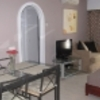 Alcudia Apartment