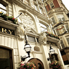 Sanctuary House Hotel, St James Park London