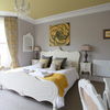 Brindleys Boutique Bed & Breakfast