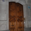 Hostal Barcelona Centro - NWL