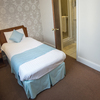 Quality Hotel Birmingham South/NEC