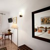 Hotel Juma & Hotel L'Hostal