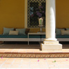 Villa Lorena Málaga