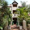 zzz Court Classique Suite Hotel, Pretoria (DISABLED)