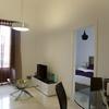 Habitat Suites Gran Vía 17