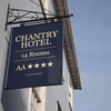 The Chantry Hotel