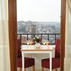 Three Apples Taksim Residence