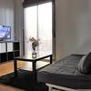 Apartamentos San Pablo
